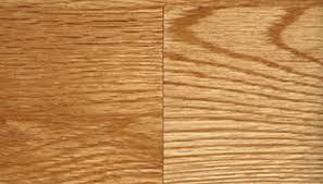 the best vacuums to use on wood laminate flooring homesteady