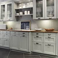 Build Own Kitchen Cabinets by Painting Kitchen Cabinets Kitchen Cabinets
