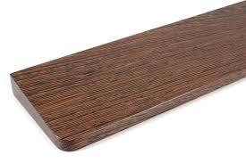 Laminate Floor Accessories Wasd Keyboards Wenge Hardwood Wrist Rest Keyboard Accessories