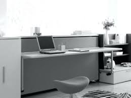 office design best office desk supplies cool office ideas