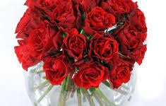Cheapest Flower Delivery Best 20 Online Flower Delivery Ideas On Pinterest Valentine U0027s
