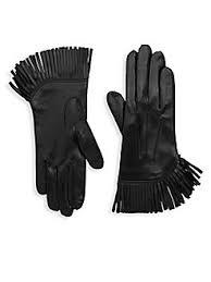 ugg gloves sale office shop designer gloves for saksoff5th com