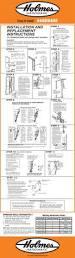 Overhead Door Parts List by Garage Door Hardware Diagram Wageuzi