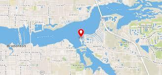 Bradenton Florida Map by Carlton Arms Of Bradenton Apartments Bradenton Fl 34208