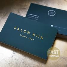 business cards fast foil business cards nyc foil business card