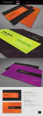 95 best print templates images on pinterest print templates