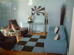 How To Decorate My Living Room Home Design Ideas - Help with designing a living room