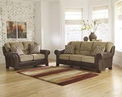Cheap Furniture Living Room Sets Living Room Sets 5 7 Living Room Sets For Cheap 3