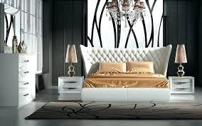 Italian Design Bedroom Furniture Italian Furniture Design Jincan Me