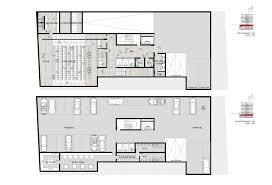 kimbell art museum floor plan louis kahn kimbell art museum more information