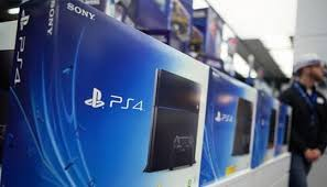 ps3 black friday feature black friday 2015 deals every ps4 ps3 and playstation