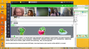 camfrog apk camfrog pro apk for android