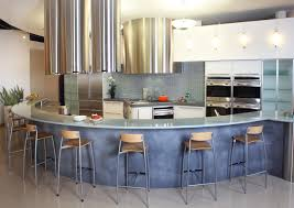 a kitchen in balance eye catching family friendly design riggs contemporary kitchen riggs