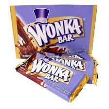 wonka bars where to buy willy wonka starts a real golden ticket contest perezhilton