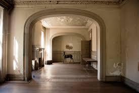 victorian house interior peeinn com