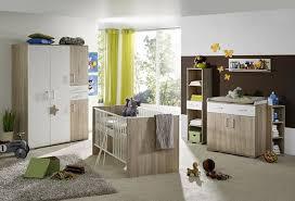 babyzimmer möbel set kinderzimmer möbelset 8 teilig babyzimmer set