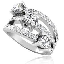 cheap wedding rings 100 free diamond rings diamond ring 100 diamond ring 100