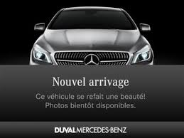 search results page en duval mercedes benz