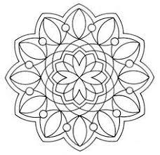 112 printable intricate mandala coloring pages krishthebrand