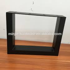 U Shaped Table Legs U Shaped Dining Table U Shaped Dining Table Suppliers And