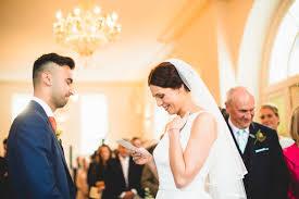 wedding photographs tobiah tayo photography wedding photographer cheshire