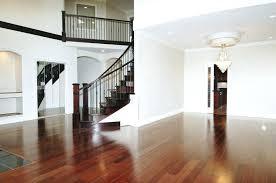 wood flooring calculator hardwood flooring installation cost