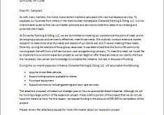 nih cover letter great how to structure a cover letter 24 about