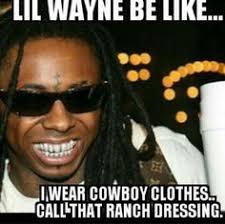 Lil Wayne Be Like Meme - lil wayne be like funny pinterest lil wayne memes and humor