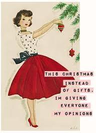 313 best christmas humor images on pinterest christmas humor