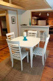 dining room fantastic small dining room decoration with square