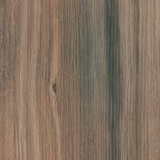 Oak Laminate Flooring B Q B U0026q Colorado Oak Matt Wood Effect Worktop Edging Tape L 3m