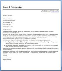 cover letter example uk leaver cover letter template