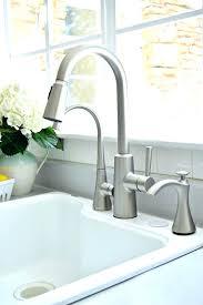 kitchen faucet soap dispenser faucet with soap dispenser fantastic installing kitchen faucet