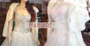 grossiste robe de mariã e acheter sa robe de mariée à istanbul oui mais où