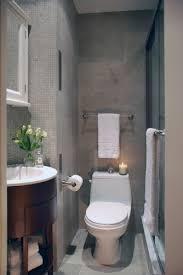 basement bathroom designs effective use of space for a small basement bathroom pinteres