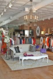Home Decor Stores Greenville Sc by Best 25 Boutique Interior Design Ideas On Pinterest Boutique