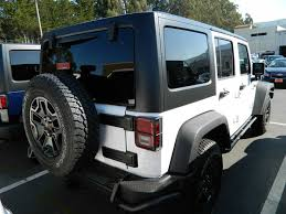 used jeep rubicon unlimited 4 door 54 best jeep wrangler images on jeep wrangler