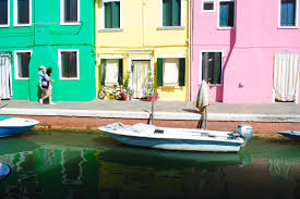 complimentary colors u2013 words won u0027t do photography