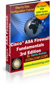 Pix Asa Perform Dns Doctoring by Cisco Networking Tutorials