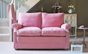 Removable Sofa Covers Uk How To Choose Upholstery Period Living