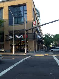 safeway thanksgiving hours 2014 safeway at 1030 sw jefferson st at sw 10th ave portland or