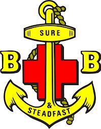 boys u0027 brigade wikipedia