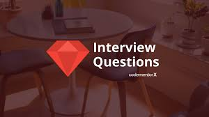 11 ruby on rails interview questions and answers codementor blog