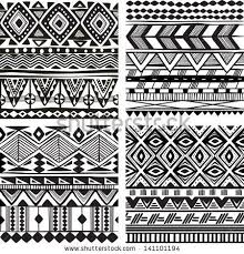 pattern design words fashion vector background words cloud 146434202 shutterstock