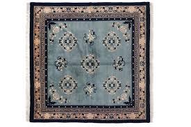 vendita tappeti orientali tappeti orientali vendita su zarineh tappeti