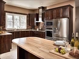 Kitchen Cabinet Refacing Cost Kitchen Marvelous Reface Your Kitchen House Refacing Cost What