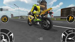 road attack free for pc bike racing games moto bike attack race 3d games gameplay