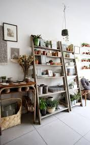 best 25 interior shop ideas on pinterest boutique shop interior