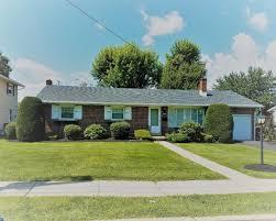starter homes in wernersville pa galley