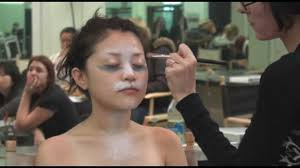 makeup classes in san antonio airbrush makeup classes san antonio dfemale beauty tips skin